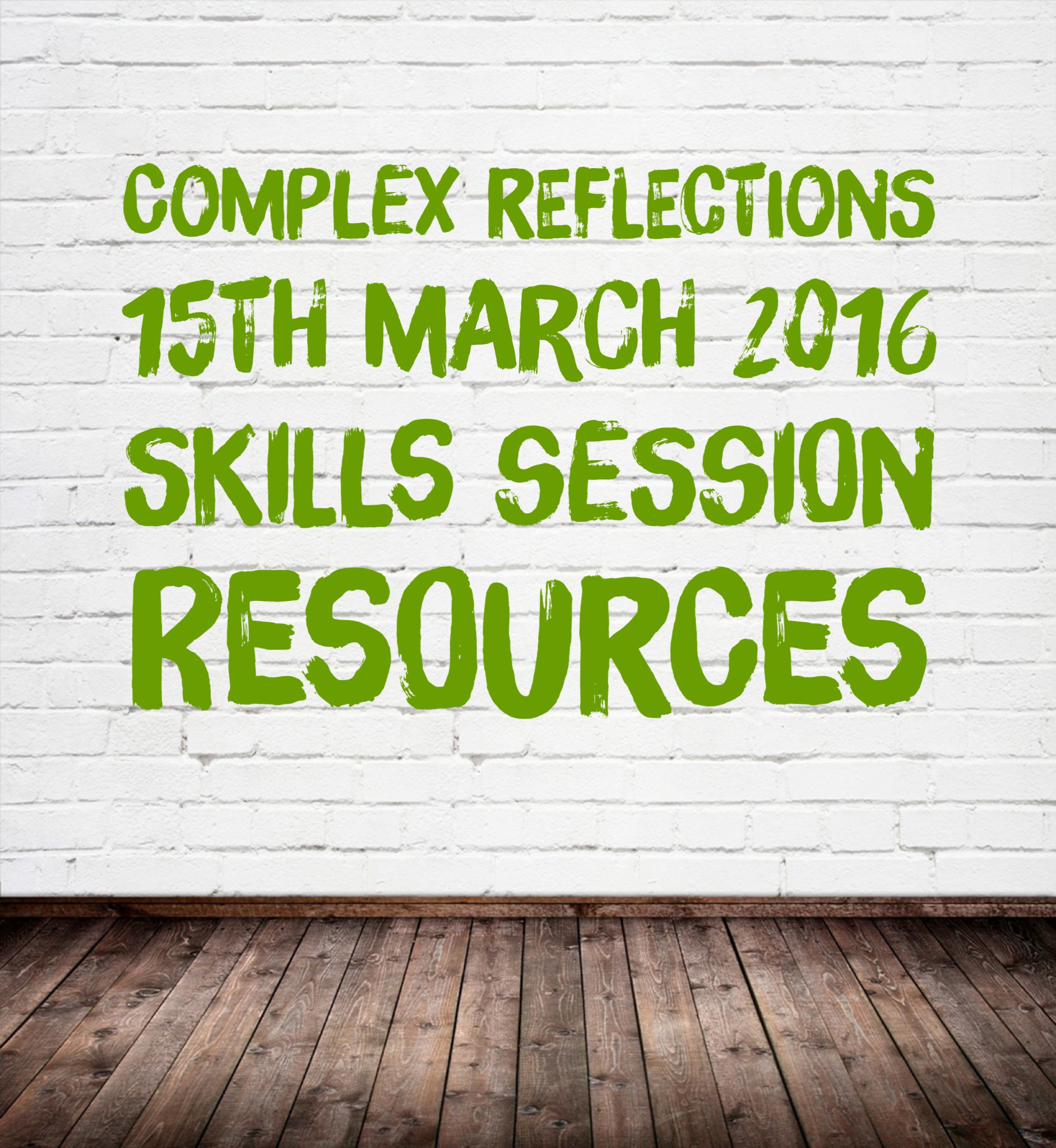 Motivational Interviewing Skills Session Free Resources